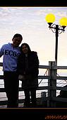 20100123~24_清境/合歡山-二日遊:nEO_IMG_IMG_6650.jpg
