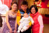 20130113_文正 & 筱娟 訂婚紀錄:20130113-1457-631.jpg