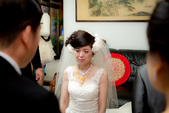20130127_文正 & 筱娟 結婚紀錄:20130127-0926-114.jpg