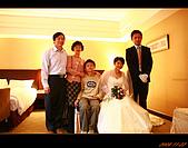 20081122_志誠&依貞結婚誌喜:nEO_IMG_IMG_1754.jpg