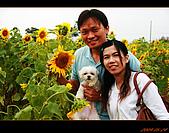 20090524_桃園_向陽農場:nEO_IMG_IMG_4007.jpg