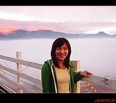 20100123~24_清境/合歡山-二日遊:nEO_IMG_P1010672.jpg