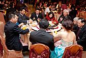20110122_振國 & 玉姍 歸寧宴:20110122-1301-75.jpg