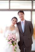 20130623_世維 & 冠妏 台南佳里結婚:20130623-0800-157.jpg