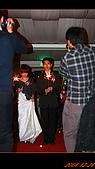 20081228_佳代&佳惠結婚台北場:nEO_IMG_IMG_2813.jpg