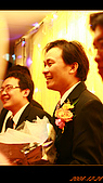 20081228_佳代&佳惠結婚台北場:nEO_IMG_IMG_2855.jpg