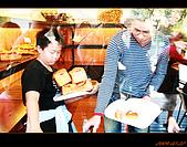 20090222_桃園南崁_野上麵包:nEO_IMG_IMG_3474.jpg