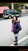 20100123~24_清境/合歡山-二日遊:nEO_IMG_IMG_6557.jpg