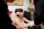 20130127_文正 & 筱娟 結婚紀錄:20130127-0926-115.jpg