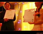 20081228_佳代&佳惠結婚台北場:nEO_IMG_IMG_2848.jpg