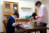 20121202_俊升 & 淑雅 結婚誌喜:20121202-1414-2.jpg
