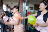 20130623_世維 & 冠妏 台南佳里結婚:20130623-0746-92.jpg