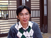 20041202_台中太平_宜宏結婚:IMGP0741_調整大小