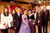 20130113_文正 & 筱娟 訂婚紀錄:20130113-1458-632.jpg