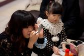 20130127_文正 & 筱娟 結婚紀錄:20130127-0820-7.jpg