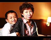 20081122_志誠&依貞結婚誌喜:nEO_IMG_IMG_1699.jpg