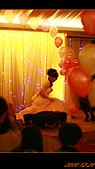 20081228_佳代&佳惠結婚台北場:nEO_IMG_IMG_2978.jpg