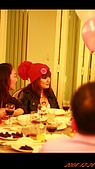 20081228_佳代&佳惠結婚台北場:nEO_IMG_IMG_3006.jpg