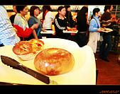 20090222_桃園南崁_野上麵包:nEO_IMG_IMG_3480.jpg