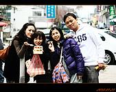 20100123~24_清境/合歡山-二日遊:nEO_IMG_IMG_6623.jpg