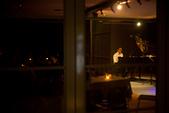 20120817_爵士三重奏音樂會:20120817-2129-15.jpg