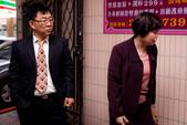 20130113_文正 & 筱娟 訂婚紀錄:20130113-0857-28.jpg