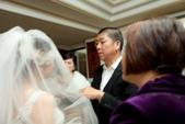 20130127_文正 & 筱娟 結婚紀錄:20130127-0926-116.jpg