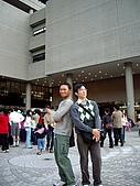 20041202_台中太平_宜宏結婚:IMGP0796_調整大小
