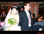 20081122_志誠&依貞結婚誌喜:nEO_IMG_IMG_1889.jpg