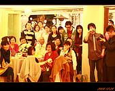 20081228_佳代&佳惠結婚台北場:nEO_IMG_IMG_2830.jpg