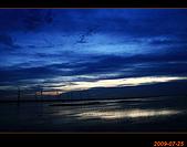 20090725_高美濕地&伸港一日遊:nEO_IMG_IMG_4950.jpg