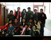 20100218_國中同學聚餐:nEO_IMG_IMG_7962.jpg