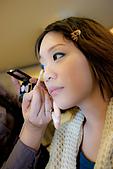 20101204_健成 & 俐君_結婚誌喜:20101204-1446-9.jpg