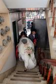 20130127_文正 & 筱娟 結婚紀錄:20130127-0952-183.jpg
