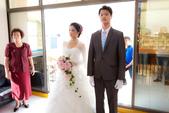 20130623_世維 & 冠妏 台南佳里結婚:20130623-0759-153.jpg