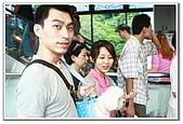 20070805_台北_貓空纜車:IMG_1946