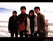 20100123~24_清境/合歡山-二日遊:nEO_IMG_IMG_6676.jpg