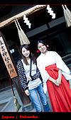 20101010_日本˙福岡行_Day 5:20101010-0759-14.jpg