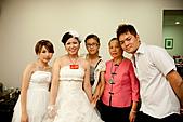 20101023_義祥 & 琪雅 新竹結婚:20101023-1427-5.jpg