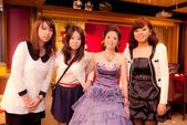 20130113_文正 & 筱娟 訂婚紀錄:20130113-1458-633.jpg
