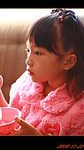 20081122_志誠&依貞結婚誌喜:nEO_IMG_IMG_1672.jpg