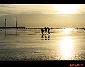 20090725_高美濕地&伸港一日遊:nEO_IMG_IMG_4840.jpg