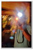 20100522_台北三峽半日遊:nEO_IMG_IMG_9427.jpg