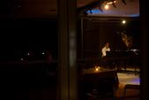 20120817_爵士三重奏音樂會:20120817-2129-16.jpg