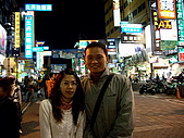 20041202_台中太平_宜宏結婚:IMGP0802_調整大小