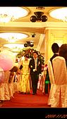 20081122_志誠&依貞結婚誌喜:nEO_IMG_IMG_1926.jpg