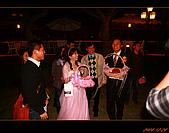 20081228_佳代&佳惠結婚台北場:nEO_IMG_IMG_3081.jpg