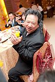 20110122_振國 & 玉姍 歸寧宴:20110122-1355-151.jpg