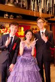 20130113_文正 & 筱娟 訂婚紀錄:20130113-1459-634.jpg