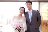 20130623_世維 & 冠妏 台南佳里結婚:20130623-0800-158.jpg